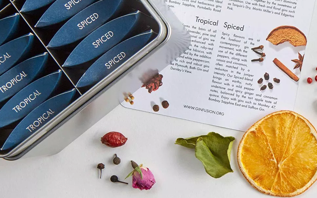 ginfusion+dried+botanicals+stocking+filler.png