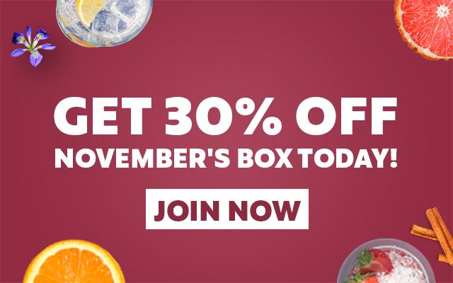 Nov18_Blog-CTA-Button_640x400.jpg