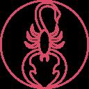 scorpius.png