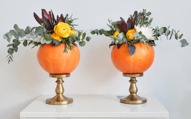 how_to_make_a_pumpkin_vase.png