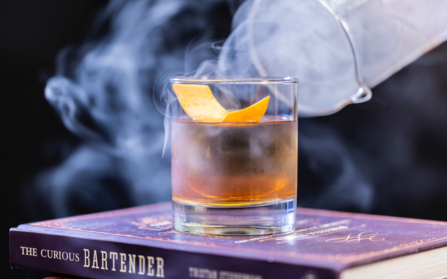 smocking+a+cocktail.png