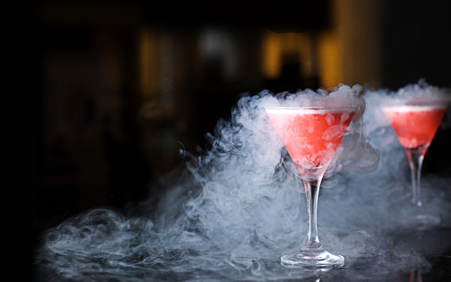 smocking+gin+cocktails.png