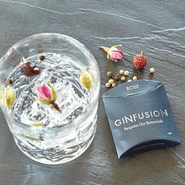 Ginfusion.jpg