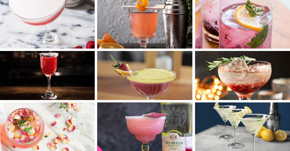 Sweet Gin Cocktails (1).png