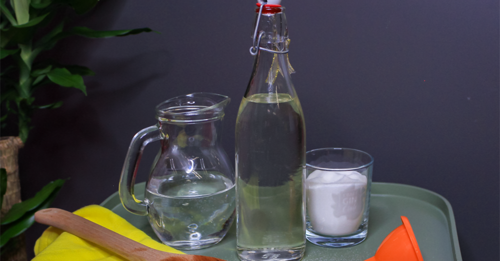How+to+make+simple+syrup+for+Cocktails.png