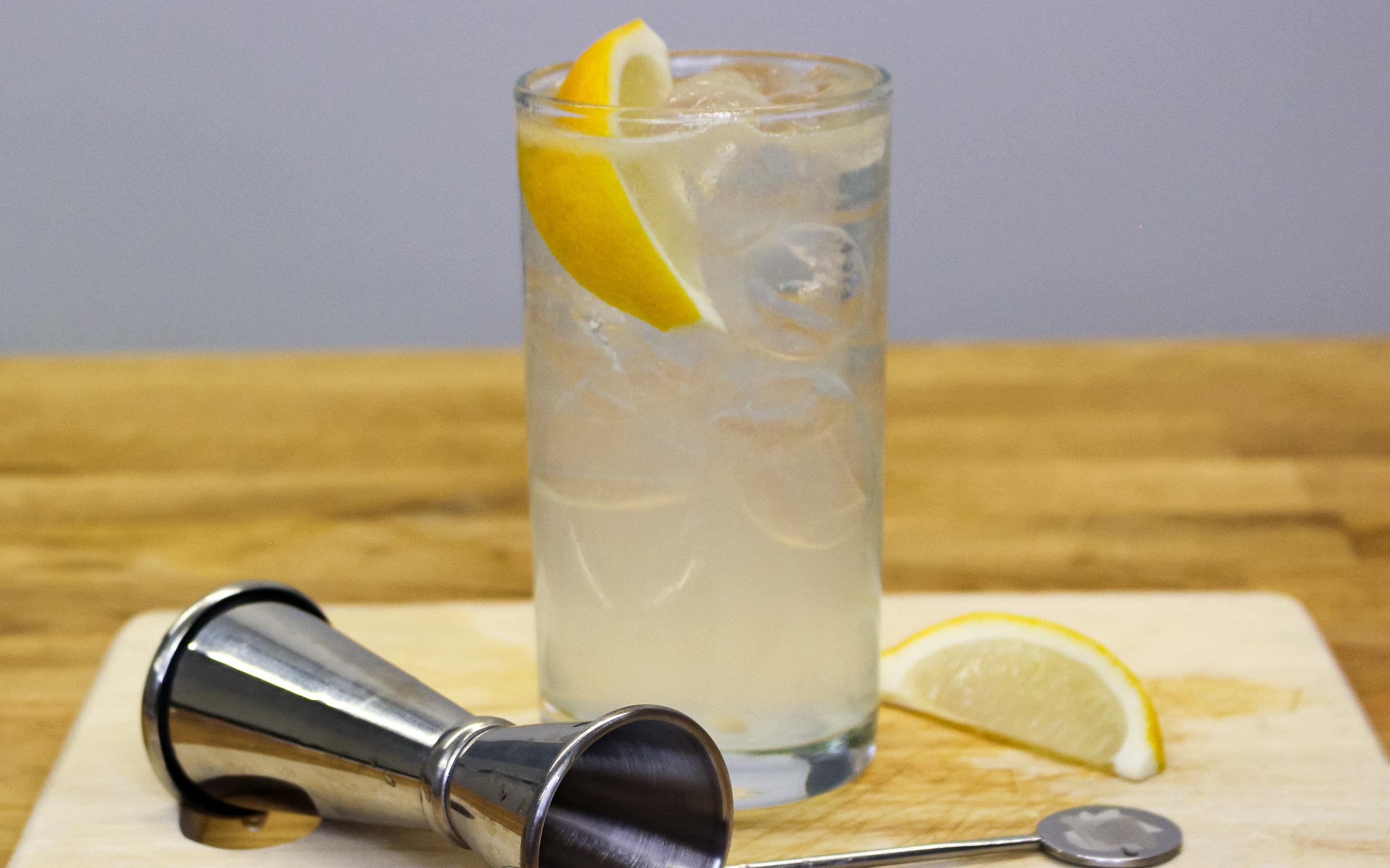 Tom Collins Cocktail Recipe.jpg