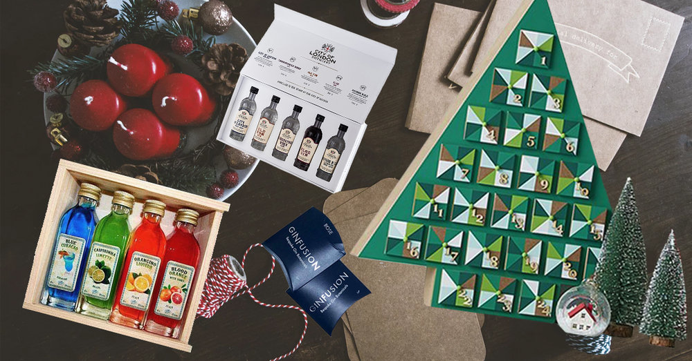 Make+your+Own+Gin+Advent+Calander.jpg