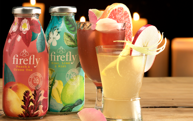 firefly+botanical+drinks+cocktails.png