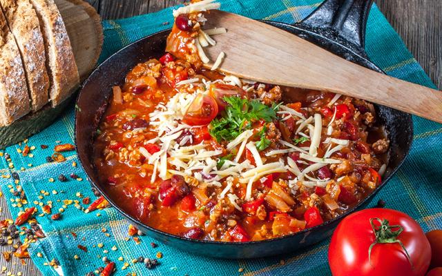 chilli+con+carne+recipe.png