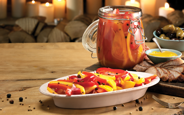 gin+pickled+peppers.png