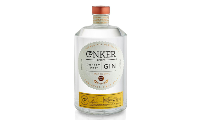 conker+gin.png