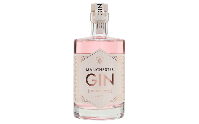manchester+raspberry+infused+gin.png