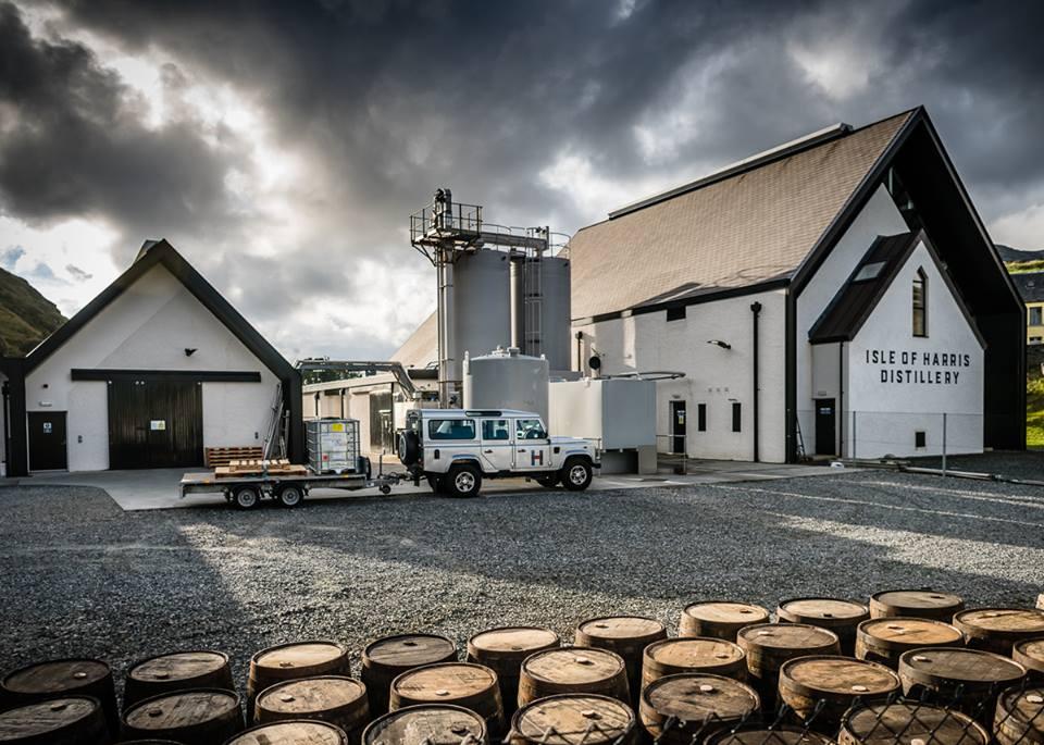 Isle of Harris Distillery.jpg