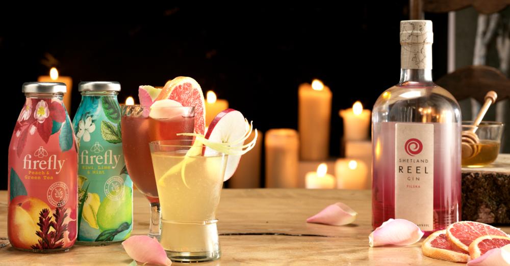 Gin Mojito Cocktail Recipe.png