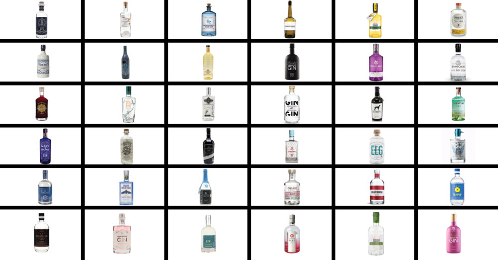 50+gins+to+try+before+you+buy.png