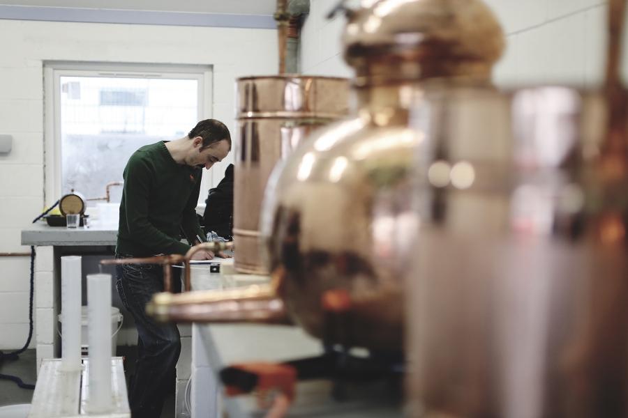 Isle of Skye Distillers.jpg