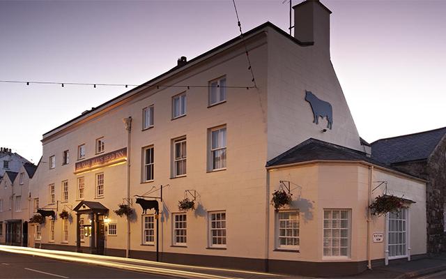Ye Olde Bull's Head Inn.jpg.png