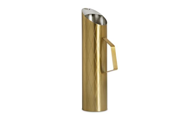 Vonshef+brushed+gold+pitcher.png