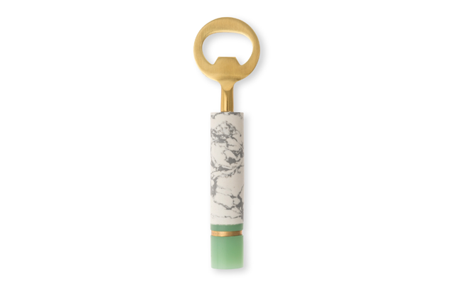 marbled+dust+stone+bottle+opener+oliver+bonas.png