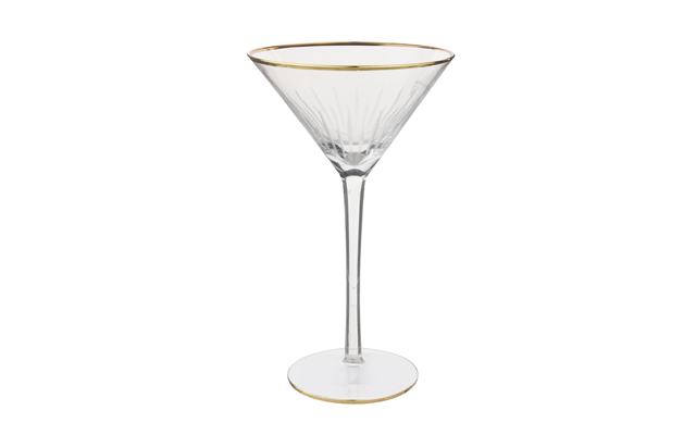 gold+effect+martini+glasses.png