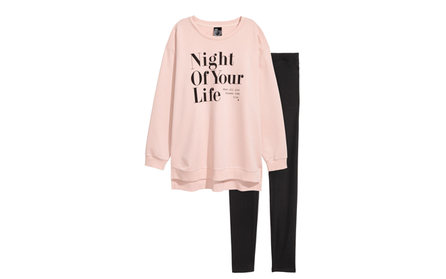 night+of+your+life+pajama+set.png