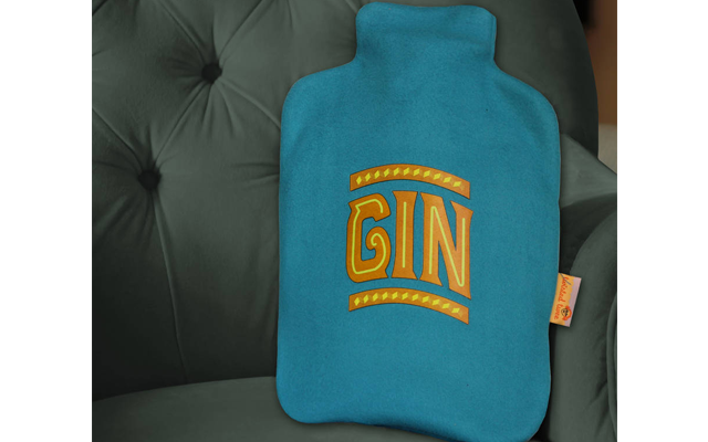 gin+hot+water+bottle+cover.png