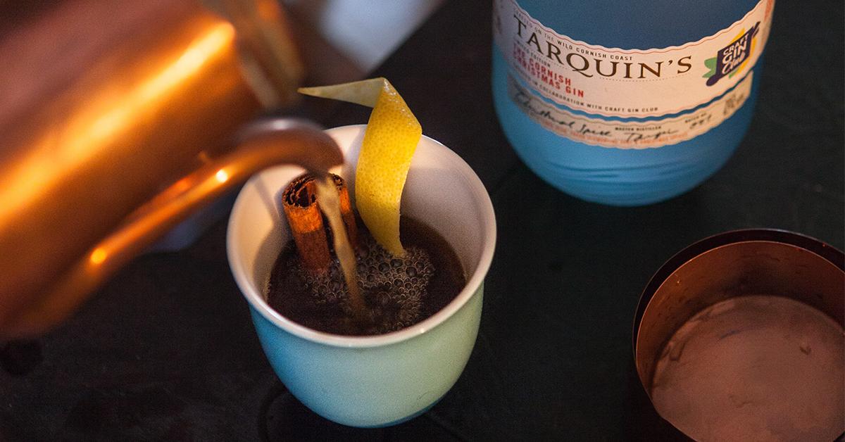 Chai tea cocktail.png