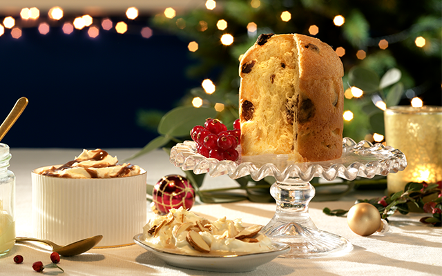 Panettone Ardens Christmas.png
