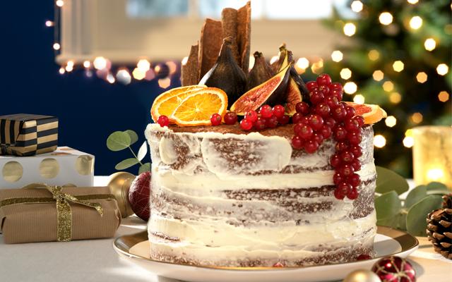 christmas+gin+cake.png