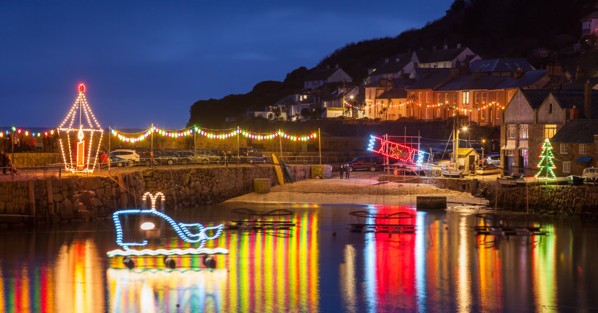 Cornish 02.jpg