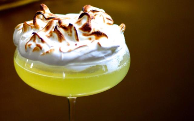 lemon+meringue+martini.png