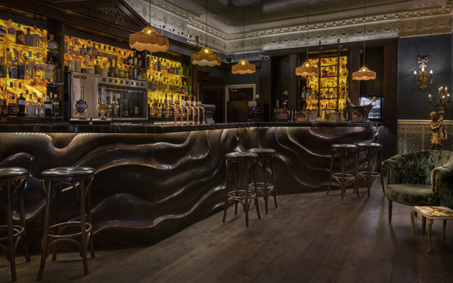 copper+bar+and+lounge+gin+joint.png