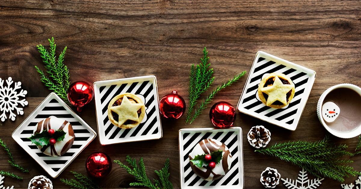 Christmas+Bingo.png