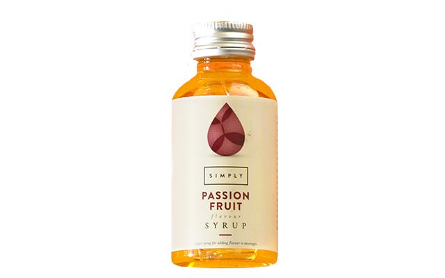 Pasionfruit.jpg