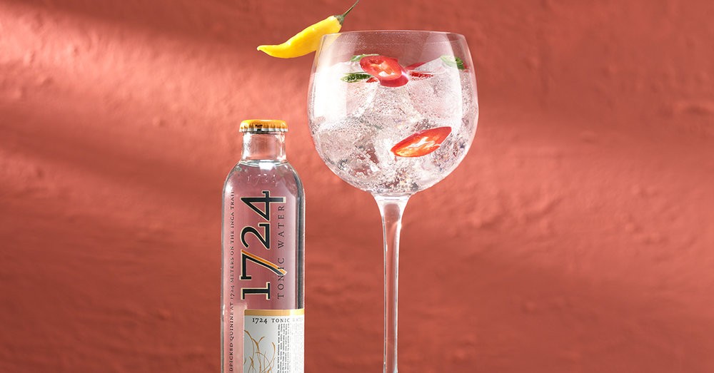 G&T with chilli.jpg