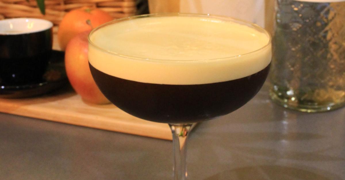 Espresso Martini Gin Pact.png