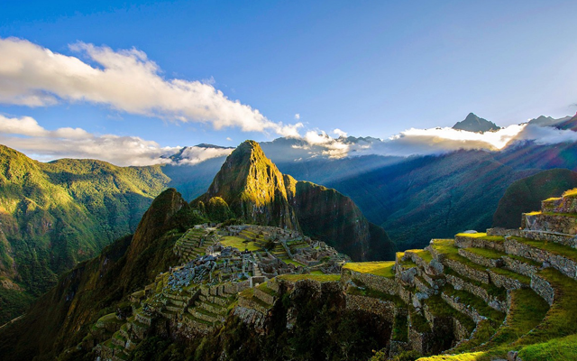 the+andes.png