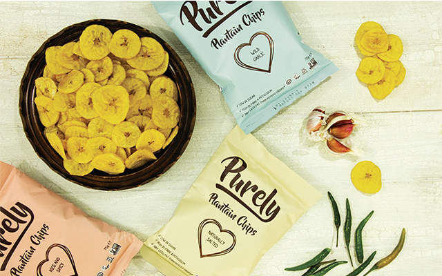 Purely Plantain Chips.png