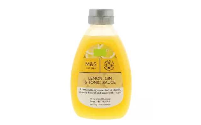 bottle+of+lemon+gin+sauce