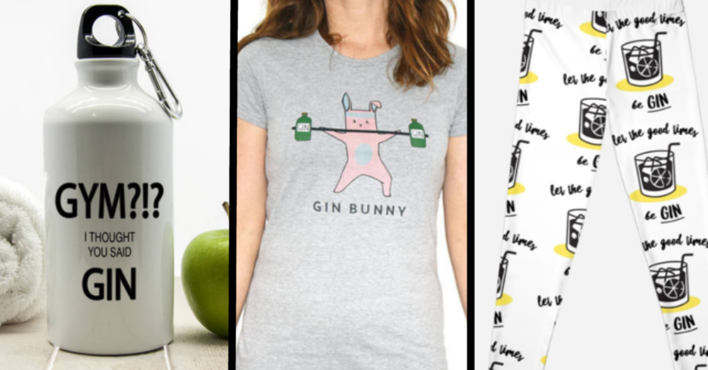 gymgear1.png