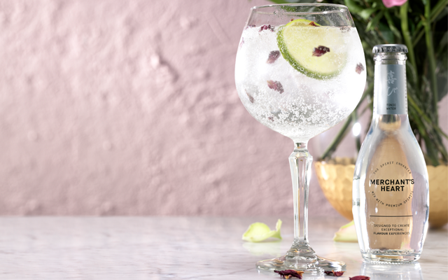 perfect+naud+gin+gin+and+tonic.png