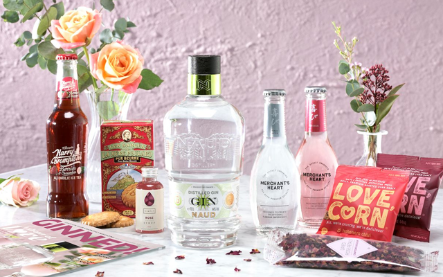 February Gin of the Month box.png