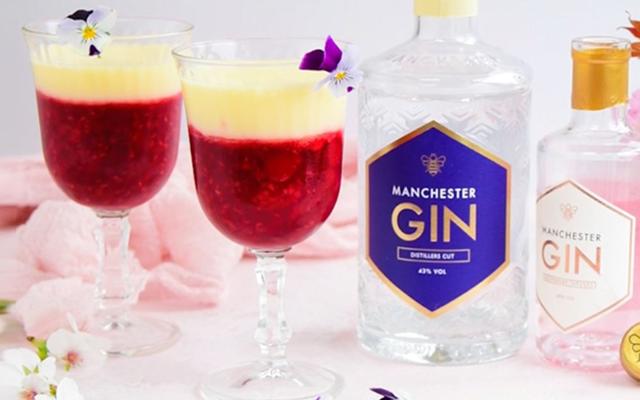 gin+and+lemon+possett.png
