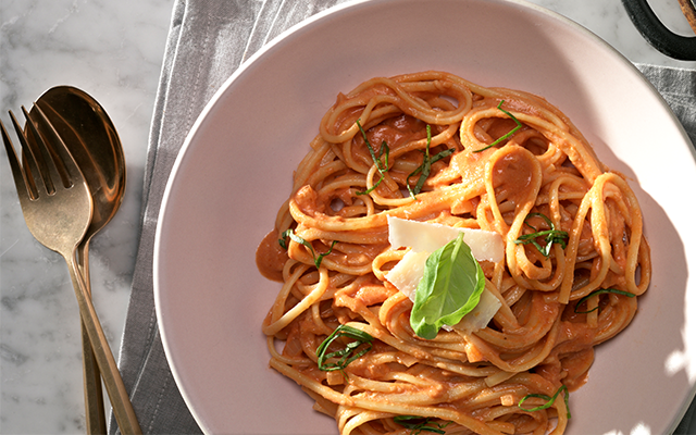 pasta with creamy gin sauce.png