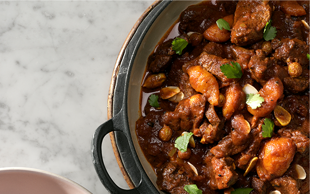 lamb tagine made with gin.png