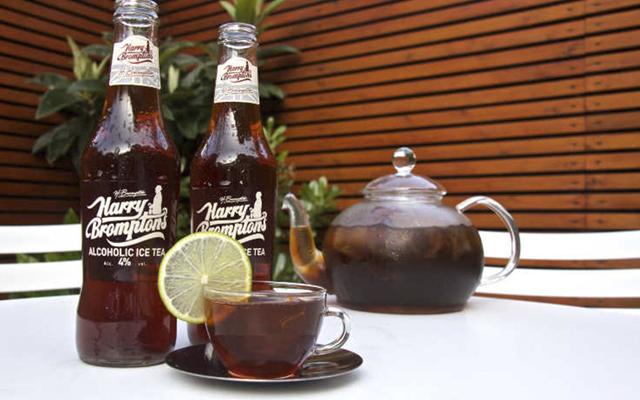 harry+brompton+iced+tea+teapot.png