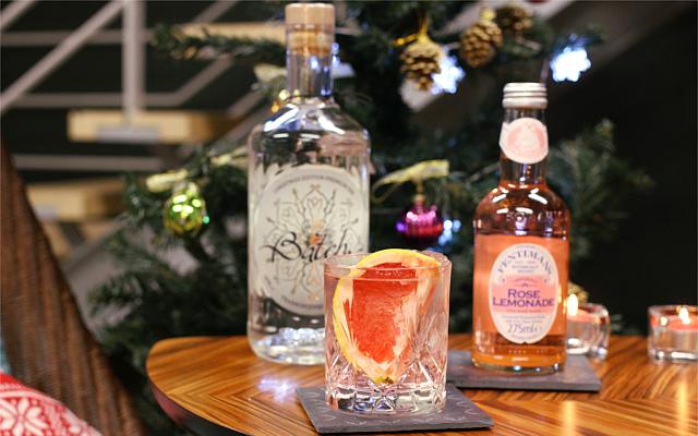 Fentimans+Botanical+Rose+Garden+gin+cocktail.png