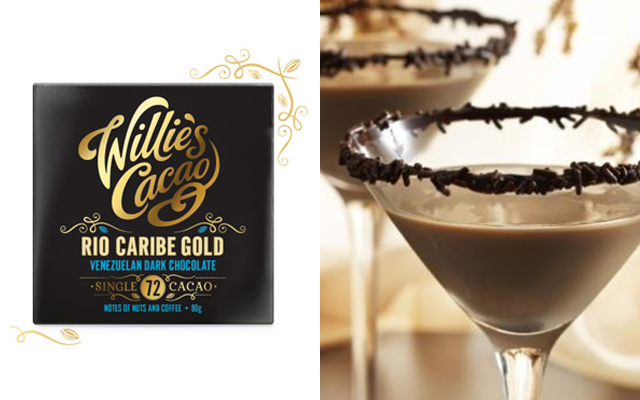 Rio+caribe+gold+Willies+chocolate+toffee+martini.png