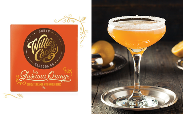 lucious+orange+willies+chocolate+st+clements+gin+cocktails.png