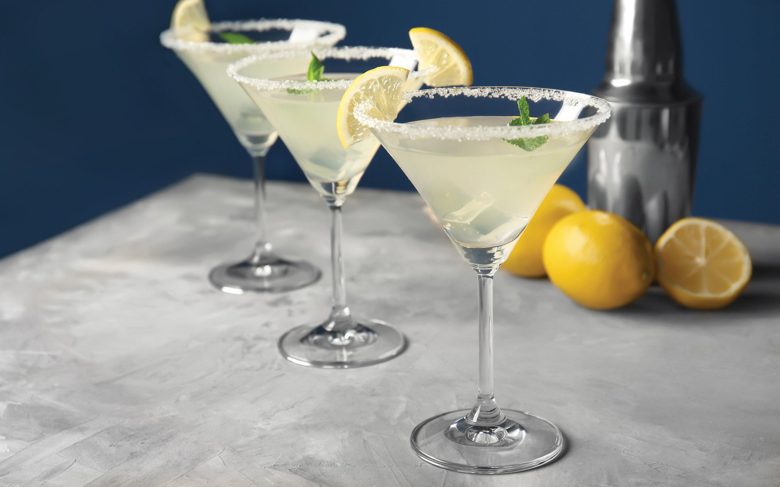 Martini header.jpg